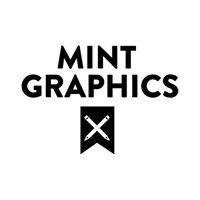 Mint Graphics