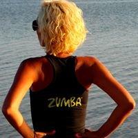 Zumba EdenSport