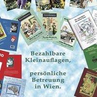 POSS Verlag