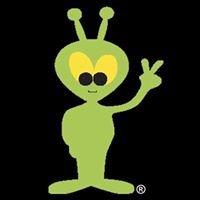 Comitato Torriglia UFO Convention