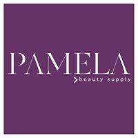 Pamela Beauty Supply