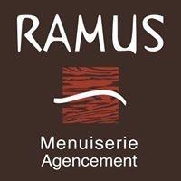 Menuiserie Ramus
