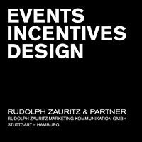 Rudolph Zauritz & Partner