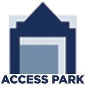 Access Park Kenilworth