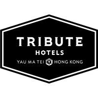 Tribute Hotels