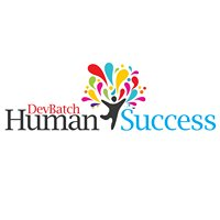 Human Success at DevBatch