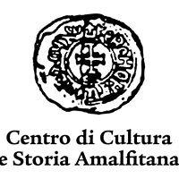 Centro di Cultura e Storia Amalfitana