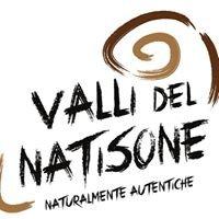 Valli del Natisone - Tourist Information