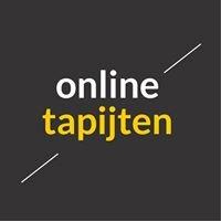 OnlineTapijten