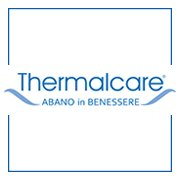 Abano Thermalcare