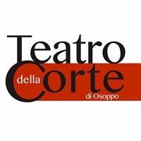 Teatro della Corte di Osoppo