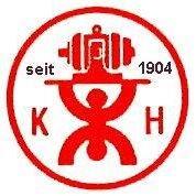 Klebs + Hartmann