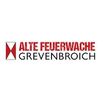 Alte Feuerwache Grevenbroich