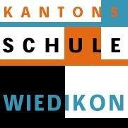 Mediothek Kantonsschule Wiedikon