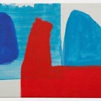 賀裴爾藝術空間 Per van der Horst Gallery - Taipei 台北