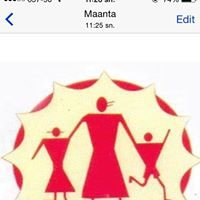 Wacdo- women and children development organization