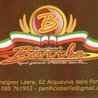 Panificio Barile