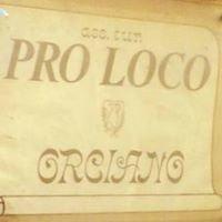 ProLoco Orciano Di Pesaro