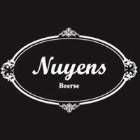 Nuyens