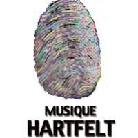 Hartfelt Music