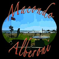 Macondo Alberoni