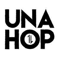 UnaHop