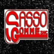 Sasso Gomme Snc