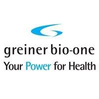 Greiner Bio-One NL