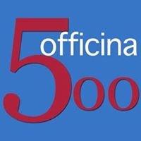 Officina500