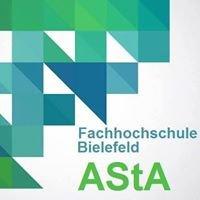 AStA FH Bielefeld