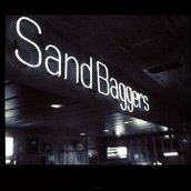 Sandbaggers Bar & Grill