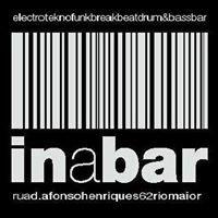 Inabar