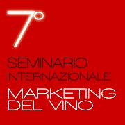 Seminario internazionale di marketing del vino