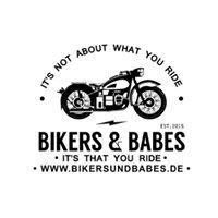 Bikers&Babes