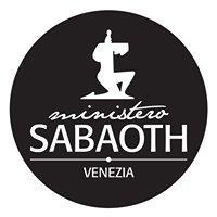 Ministero Sabaoth Venezia