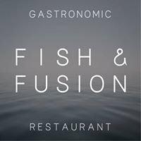 Fish&Fusion