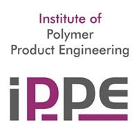 Institute of Polymer Product Engineering (IPPE | JKU)
