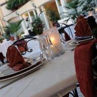 Hotel Riviera Varazze
