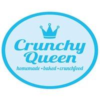Crunchy Queen