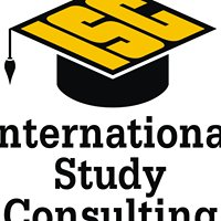 International Study Consulting