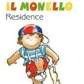 Residence Il Monello - Loano