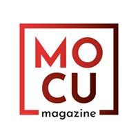MoCu magazine