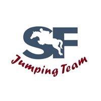 SF Jumping Team ASD