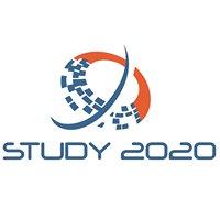 Study2020