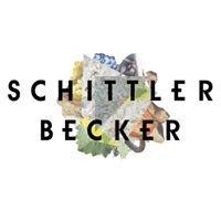 Weingut Schittler & Becker