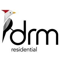 DRM Residential