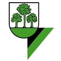 Die Gemeindeverwaltung Großbettlingen