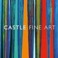 Castle Fine Art, Glasgow
