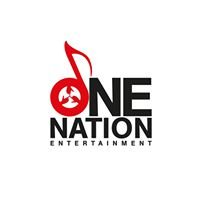 One Nation Studio