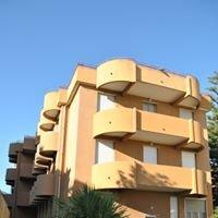 Casa Vacanze Albenga / Albenga's holidays-home